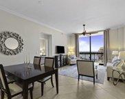 701 S Olive Avenue Unit #1118, West Palm Beach image