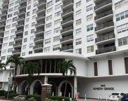6039 Collins Ave Unit #PH18, Miami Beach image