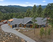 28374 Pipe Bearer Lane, Evergreen image