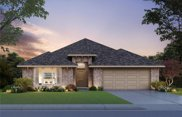 10465 Turtle Back Drive, Midwest City image
