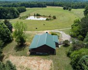 547 Harmony Grove Rd, Lawrenceville image