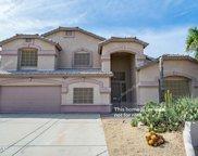 6837 E Monte Avenue, Mesa image