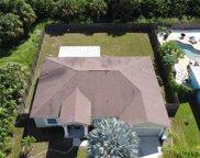 2779 Hague Avenue Sw, Palm Bay image