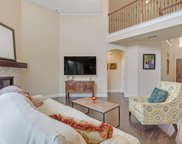 7104 Lost Star Court, Fort Worth image