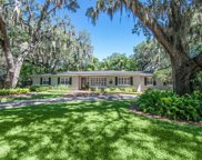 4615 W Browning Avenue, Tampa image
