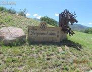 351 Bergamo Way, Colorado Springs image