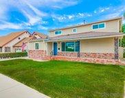 688     Robert Ave, Chula Vista image