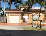 5511 SW 162nd Ct, Miami image
