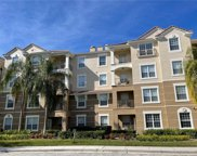 5000 Cayview Avenue Unit 301 Building 8, Orlando image