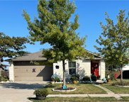 310 Lidell Street, Hutto image