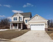 730 Forest Ln, Dundee image