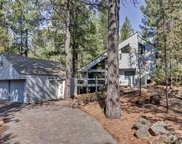 6 Leisure, Sunriver image