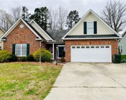 112 Waters Edge Drive, Archdale image