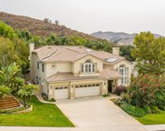 308 High Meadow Street, Simi Valley image