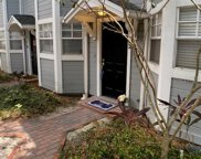 506 S Willow Avenue Unit 13, Tampa image