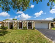 8515 NW 26th Drive, Coral Springs image