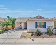 18043 W Udall Drive, Surprise image
