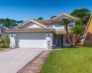 2081 SW Olympic Club Terrace, Palm City image