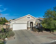 6821 S 40th Lane, Phoenix image