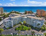 3500 S Ocean Boulevard Unit #212, South Palm Beach image