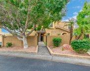 10408 N 10th Street Unit #3, Phoenix image