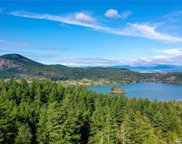 14820 Taggart Quarry Rd, Anacortes image