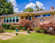 301 4th Street Nw, Fort Payne image