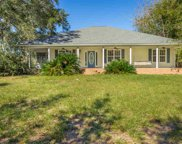 109 Walker Farm Road, Crawfordville image
