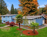 1404 S 286th Street, Federal Way image