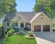 5395 Lakeshore Drive, Holland image