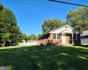 67 N Halsey Rd, Dover image
