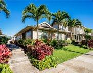 91-1376 Keoneula Boulevard Unit 1401, Ewa Beach image