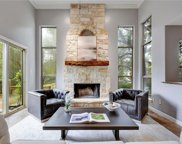 17800 Village Drive, Dripping Springs image
