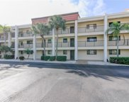 825 S Gulfview Boulevard Unit 304, Clearwater image