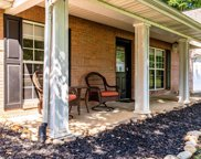 208 Westwood Drive, Maryville image