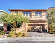 2458 Poetica Place, Henderson image