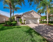 392 NW Breezy Point Loop, Saint Lucie West image