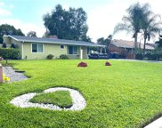 6652     Lindsey Avenue, Pico Rivera image
