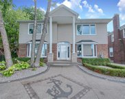22674 BAYVIEW, St. Clair Shores image