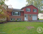 1301 COUNTRY CLUB DRIVE, Williamsport image