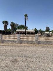 12630 E Vallejo Street Unit #-, Chandler image