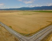 NW Corner Hayden Avenue And Hwy 41 South 1/2, Rathdrum image