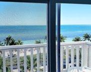 2601 S 2601 Roosevelt Boulevard Unit 504A, Key West image