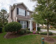 412 Blue Beech Way Unit 412, South Chesapeake image