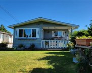 8865 Hastings  St, Port Hardy image
