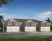 6030 Grand Sonata Avenue Unit 144/21, Lutz image