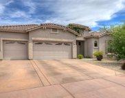 3208 W Caravaggio Lane, Phoenix image