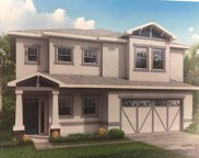 2076 Paragon Circle W, Clearwater image