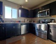 2893 Johnson Ranch Rd, Rapid City image