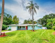 3072 Glen Oak Avenue N, Clearwater image